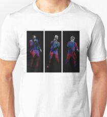 Giants T-Shirt