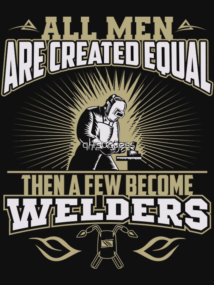 Welding Welder T Shirt Classic T Shirt By Q4success Redbubble