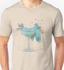 Sloshed T-Shirt