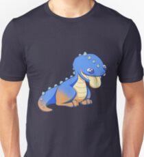 Happy little creature T-Shirt