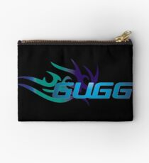 GUGG Flame Sports  Studio Pouch