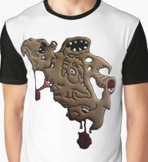 The Modern Man Graphic T-Shirt