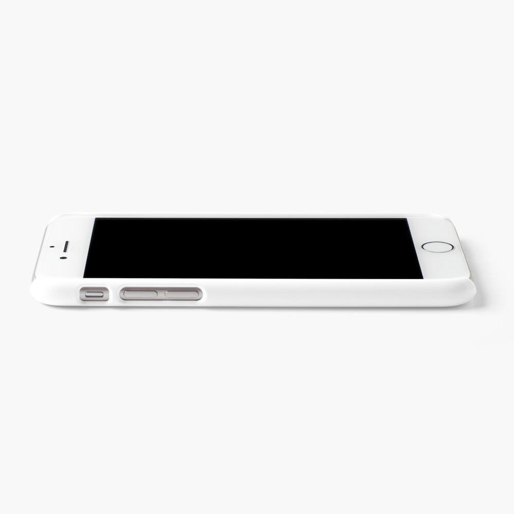 Wallpaper iphone u2 - Paramore Wallpaper Iphone Cases Skins