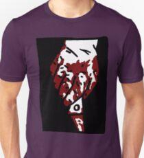 Bloody Knife T-Shirt