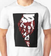 Bloody Knife T-Shirt