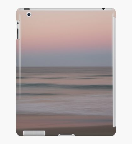 Such A Beautiful Day iPad Case/Skin