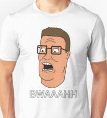 bwahh Unisex T-Shirt
