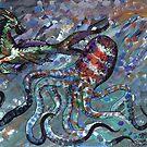 Capricorn by Stephanie Small