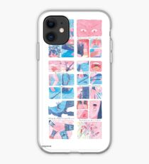 Ohia + Lehua iPhone-Hülle & Cover