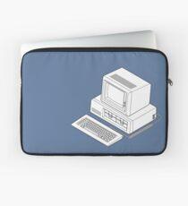 IBM PC 5150 Laptop Sleeve