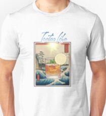 Icetea Life T-Shirt