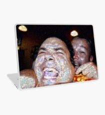 2014 in Review - 1 Laptop Skin