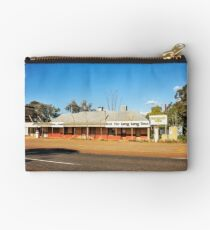 Goldfields003 Studio Pouch