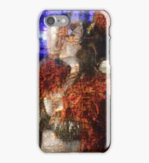 2014 in Review - 2 iPhone Case/Skin