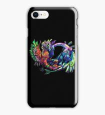 Pokémon  iPhone Case/Skin