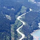 Squamish Curves by phil decocco