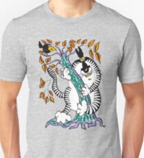 Tree dwellers T-Shirt