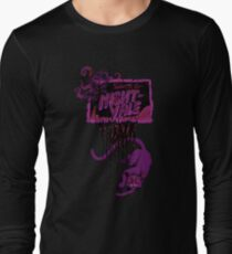 Zombie Night Vale Khoshekh T-Shirt