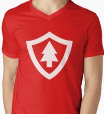Firewatch Logo T-Shirt
