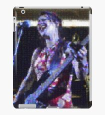 2014 in Review - 4 iPad Case/Skin