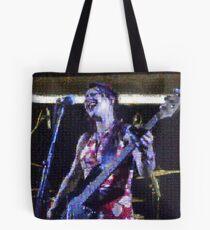 2014 in Review - 4 Tote Bag