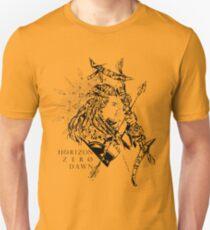 Aloy T-Shirt