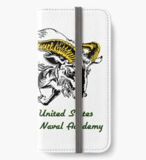 Naval Academy Device Cases | Redbubble