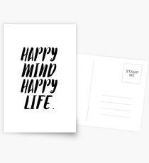 Quote print, Life, Scandinavian print, Scandinavian, Nordic, Trendy print, Styled, Scandinavian art, Modern art, Wall art, Print, Minimalistic, Modern Postcards