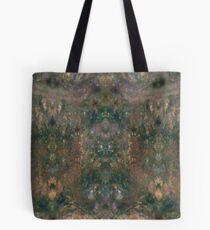 Jenae Tote Bag