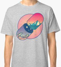 PILL Classic T-Shirt