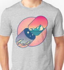 PILL Unisex T-Shirt