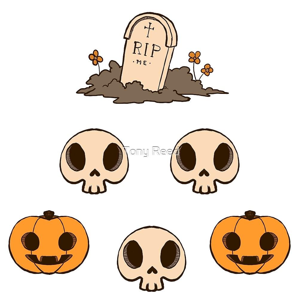 Halloween Stickers Aesthetic.Halloween Aesthetic B By Mshollowfox Redbubble