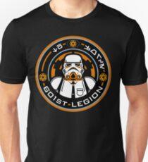 GS Logo BBY T-Shirt