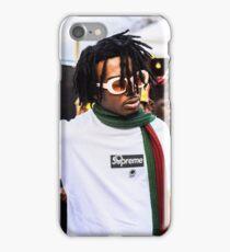 Playboi Carti Playboy Carti Supreme  iPhone Case/Skin