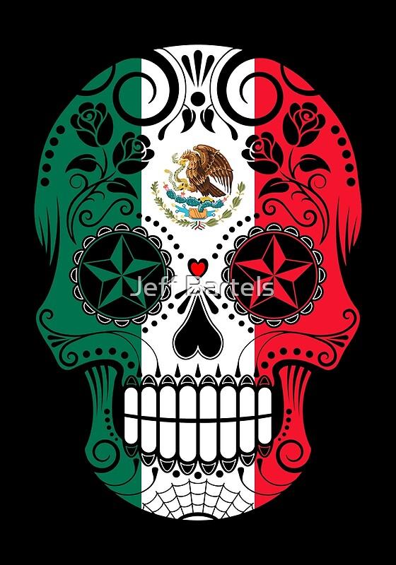 Skull Decor Canada