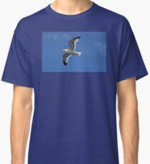 Nathan Livingston Classic T-Shirt