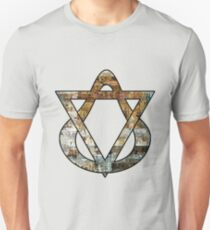 Platter Unisex T-Shirt