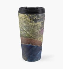 Over the River Travel Mug