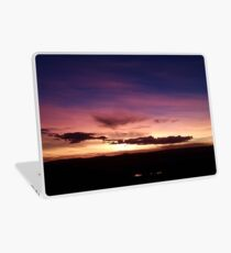 Sky Layer Laptop Skin