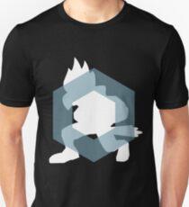 Zen Falco T-Shirt