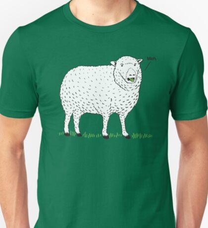 """""""Meh."""" T-Shirt"""