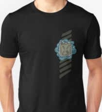 refuel Unisex T-Shirt