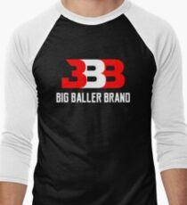 famous kit of men Men's Baseball ¾ T-Shirt