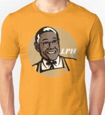Gus - Los Pollos Hermanos Unisex T-Shirt