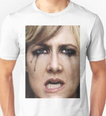 Laura Dern Crying! T-Shirt