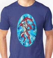 Zora Prince Unisex T-Shirt