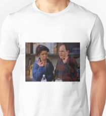 Seinfeld - Perfect T-Shirt