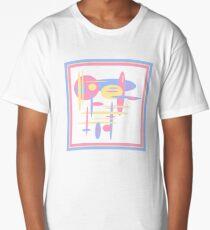 12:18 Long T-Shirt