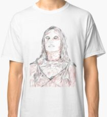 Carrie White at Prom Night  Classic T-Shirt