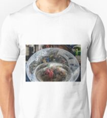 Flora day Band Helston Cornwall T-Shirt